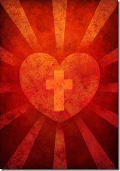 Jesus_heart