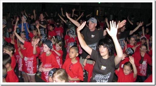Children_Worship