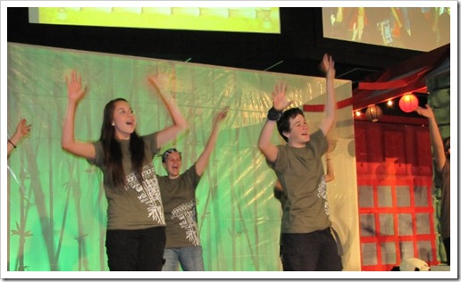 Childrens_Worship_Leaders