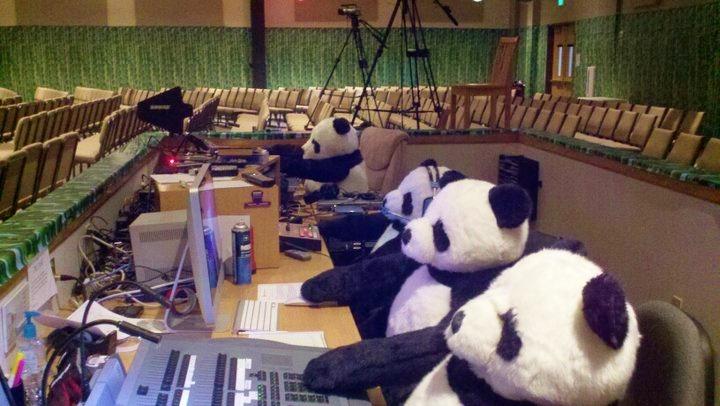 PandaTechCrew.jpg
