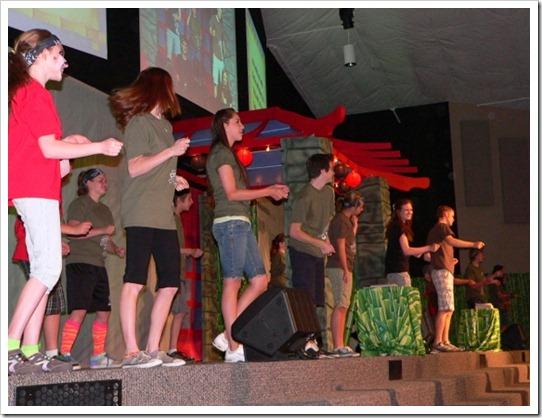VBS_Worship